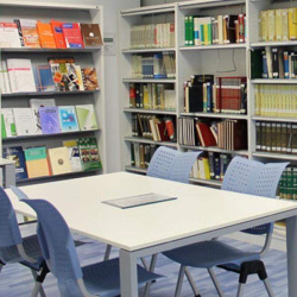 Curso de iniciaci n al cat logo manejo de sus for Uned biblioteca catalogo