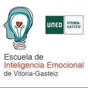 Educación emocional en las familias (de 0 a 12 años)Parentalidad positiva