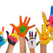 Educación Emocional En La Infancia Y Padres Ausentes Cursos De Verano Uned En Les Illes Balears