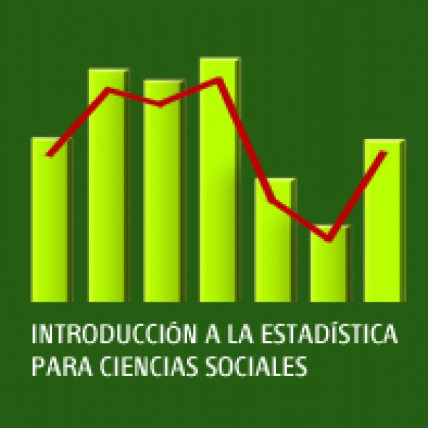 libro introduccion a las ciencias sociales pdf