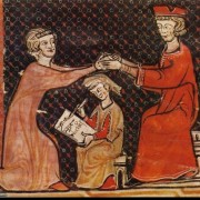 historia medieval uned:
