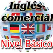 ingles comercial:
