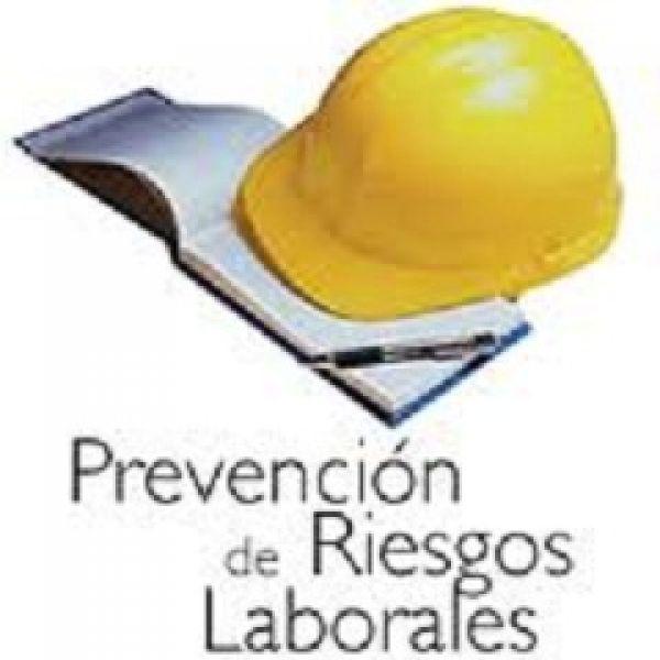 Introducci n a la prevenci n de riesgos laborales for Prevencion de riesgos laborales en la oficina
