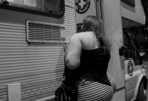 tipos de feminismo prostitutas en lanzarote