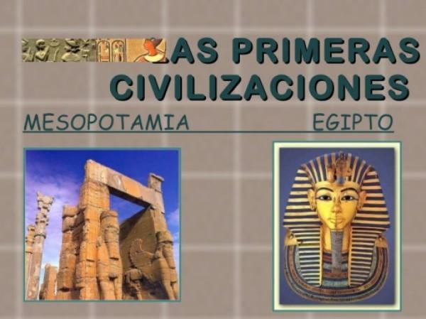 historia antigua del próximo oriente mesopotamia y egipto pdf