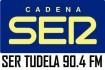 Cadena Ser (Tudela 90.4FM)