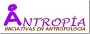 Asociación Antropía