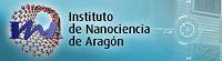 Instituto de la Nanociencia de Aragón (INA)