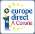 EUROPE DIRECT (Deputación da Coruña)