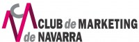 Club de Márketing de Navarra