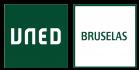 Centro de Bruselas