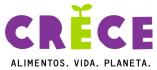 CRECE-Intermón Oxfam