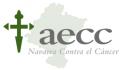 Asociación Española Contra el Cáncer - Navarra