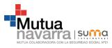 Mutua Navarra