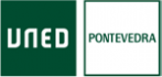 Centro Asociado UNED Pontevedra