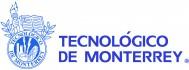 Instituto Tecnológico de Monterrey (México)