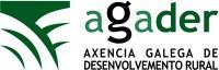 Axencia Galega de Desenvolvemento Rural