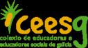 Colegio de Educadores y Educadoras Sociales de Galicia (CEESG)