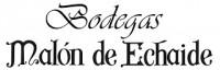 Bodegas Malón de Echaide