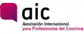 Asociación Internacional para Profesionales del Coaching