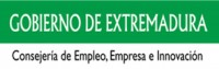 Consejería de Empleo, Empresa e Innovación