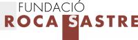 Fundación Roca Sastre