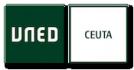 Centro Universitario UNED Ceuta