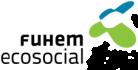 FUHEM Ecosocial
