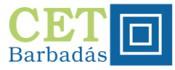 CENTRO EMPRESARIAL TRANSFRONTERIZO DE BARBADAS