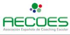 AECOES (Asociación Española de Coaching Escolar)