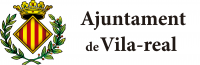 Ayuntamiento Vila-real