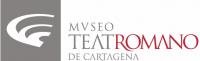 Museo Teatro Romano de Cartagena