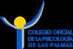 Colegio Oficial de la Psicología de Las Palmas (COPLP)