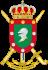 Academia de Logística del Ejército de Tierra de Calatayud