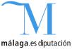 Excma. Diputación Provincial de Málaga