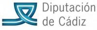 Diputación Provincial de Cádiz