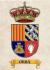 M.I. Ajuntament d
