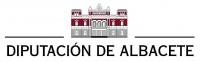 Excma. Diputación Provincial de Albacete