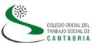 Colegio de Trabajadores Sociales de Cantabria