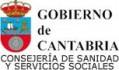 Consejería de Servicios Sociales del Gobierno de Cantabria