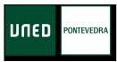 CENTRO ASOCIADO UNED-PONTEVEDRA