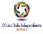 Oficina Vida Independiente Navarra