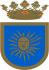 M.I. Ayuntamiento de Gata de Gorgos