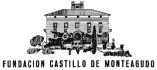 Fundación Castillo de Monteagudo