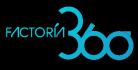 FACTORÍA_360