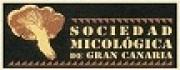 Sociedad Micológica de Gran Canaria