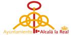 Excmo. Ayuntamiento de Alcalá la Real