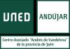 Centro Asociado de la UNED de la provincia de Jaén