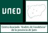 C.A. a la UNED de la Provincia de Jaén