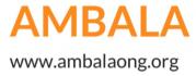 Ambala - ONG